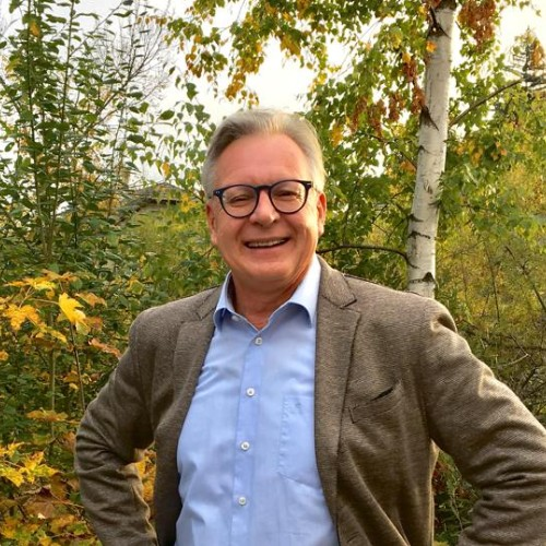 Hubert Leitner